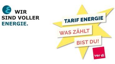TG Energie Logo Tarif Energie vs. 2